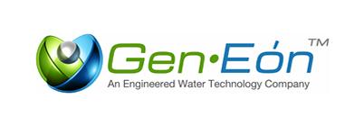 Productos de GenEón Technologies