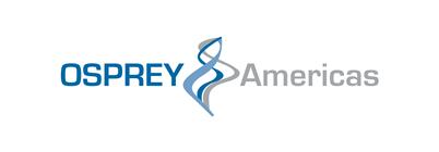 Productos y equipos Osprey Americas
