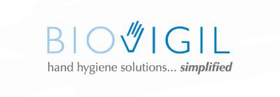 Productos Biovigil